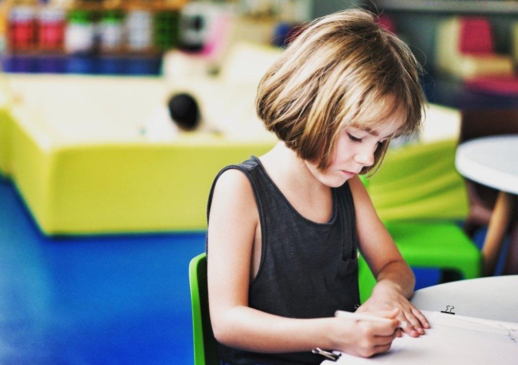 I giochi di calcolo mentale allenano concentrazione e attenzione