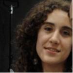 Elena Domingo
